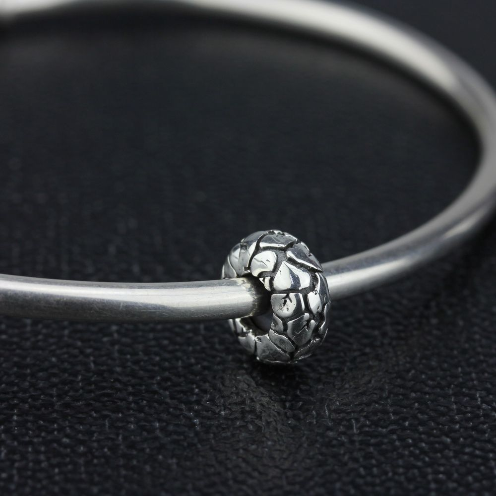 Ohm Beads Earth-ish Bead