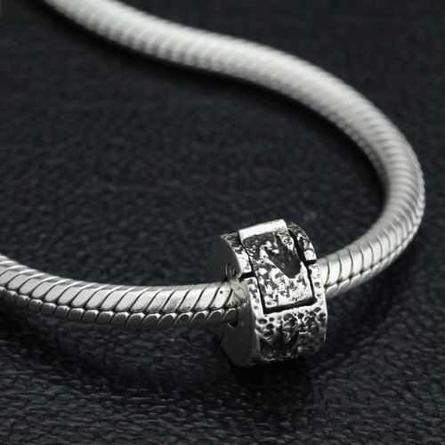 Ohm Beads Impression-ness Lock