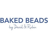 Baked Beads