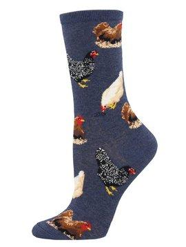 Socksmith Hen House Socks