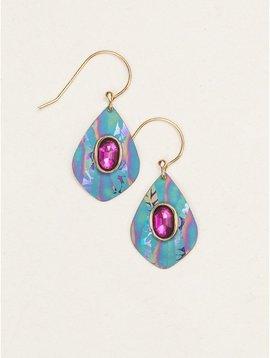 Holly Yashi Salma Earrings