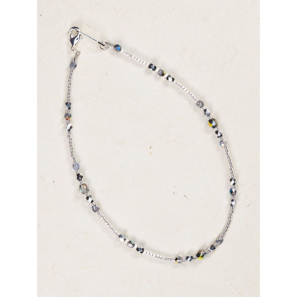 Holly Yashi Sonoma Anklet