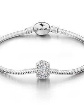 Chamilia 2016 Black Friday Value Bracelet