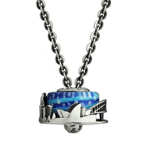 Ohm Beads Ohm Ball Chain