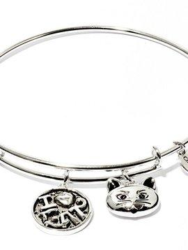 Chrysalis Chrysalis Friends & Family I love my Cat Bangle