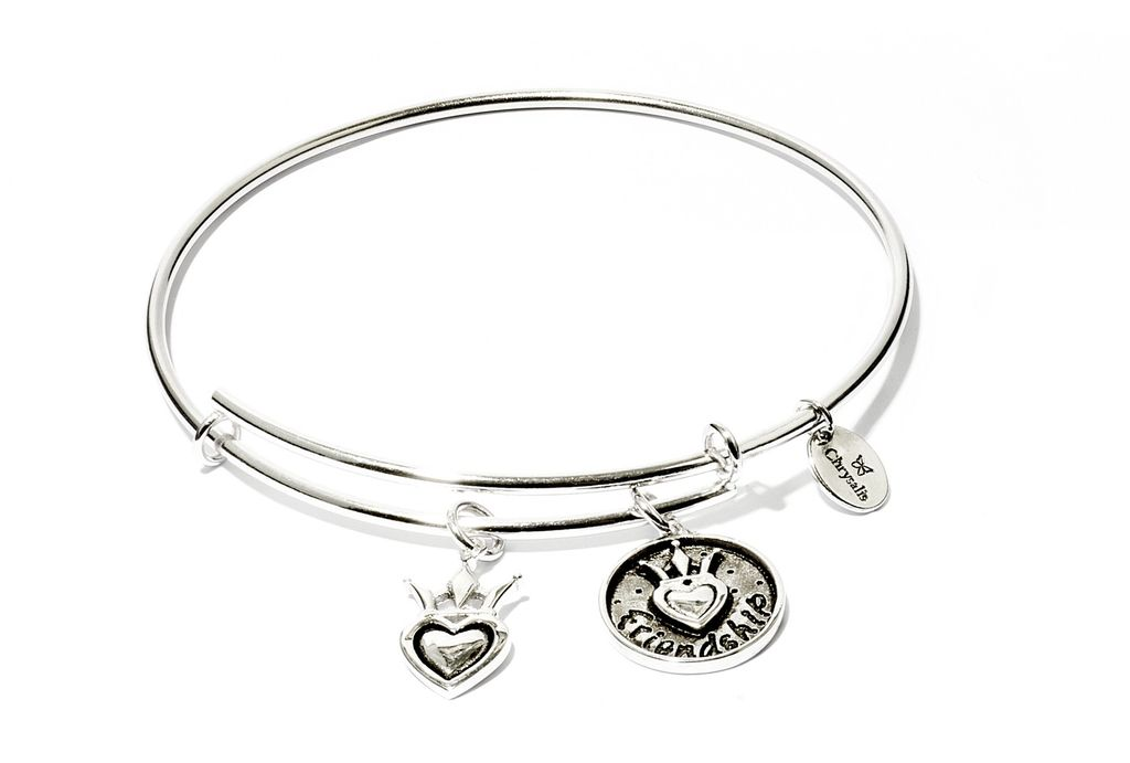 Chrysalis Chrysalis Friends & Family Friendship Bangle