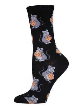 Socksmith Mouse Treats Socks