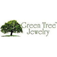 Green Tree Jewelry