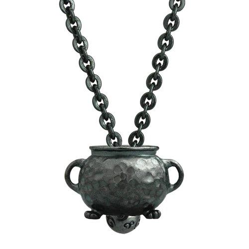 Ohm Beads Dirty Magic Bead