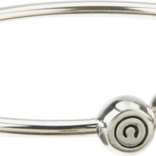 Chamilia Solid Bangle Small