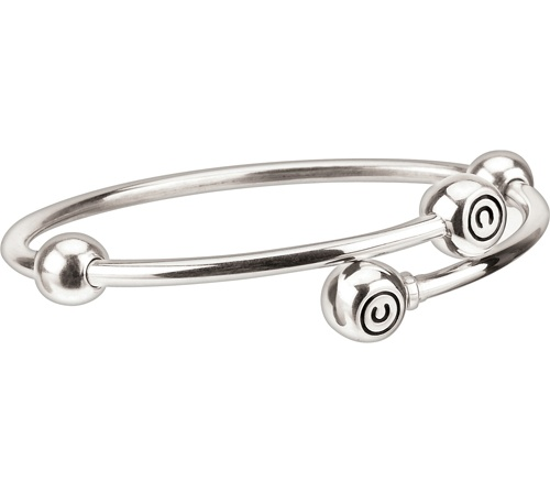 Chamilia Flex Bangle - Medium