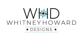 Whitney Howard