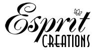 Esprit Creations