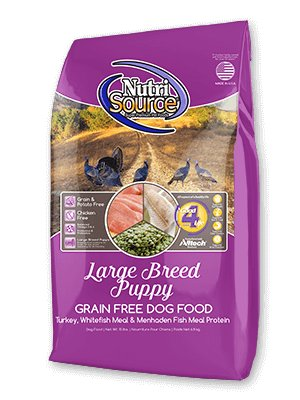 breeders own pet foods inc essay