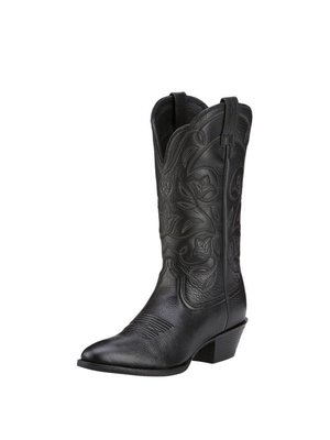 Ariat Women's Heritage R Toe