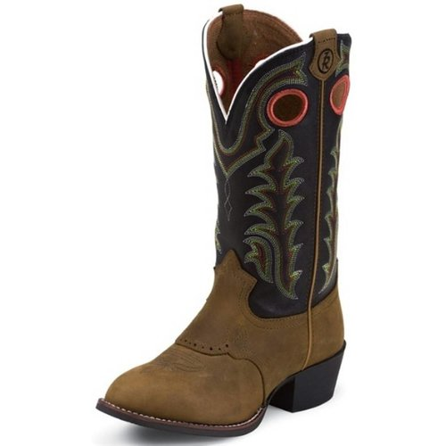 Tony Lama Kid Boot LL401