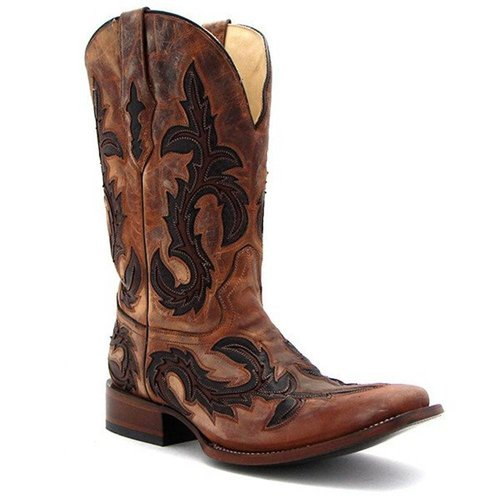 Corral Corral Boot G1137