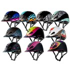 Cowboy Hardware Troxel Fallon Taylor Helmet