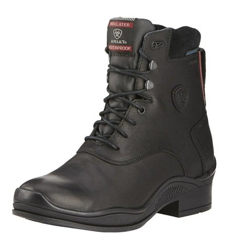 Ariat Extreme Paddock Boot