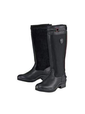 Ariat Extreme Tall Boot H2O