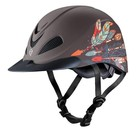 Troxel Rebel Arrow Helmet