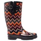 MF Rain Boot