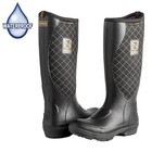 Muds Cold Front Boots