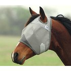 Cashel Cool Fly Mask