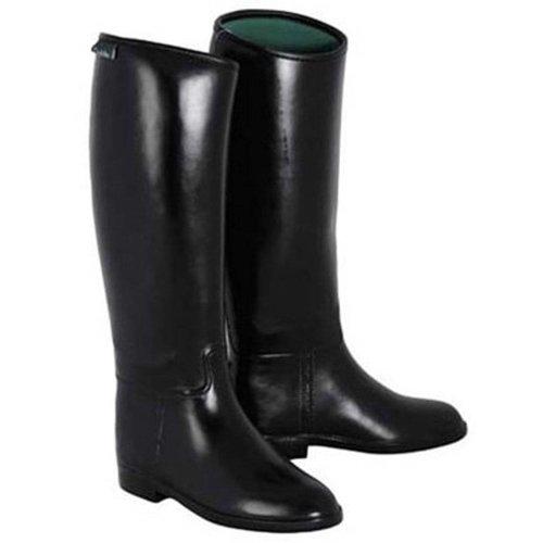 Dublin Universal Tall Boot