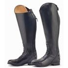 OV Flex Field Boot