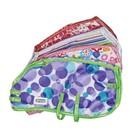 Breyer Colorful Stable Blanket