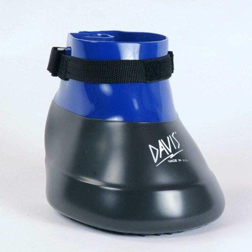 Davis Medicine Boot
