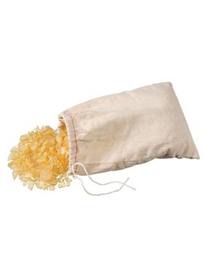 JT Rosin Bag