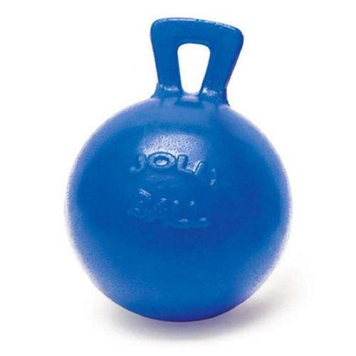 """Jolly Ball 10"""""""