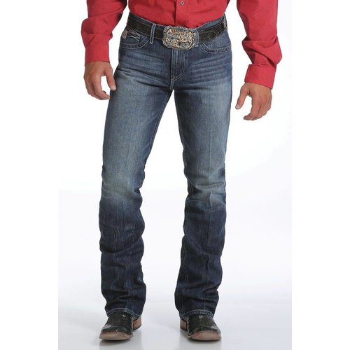 Cinch Ian Jean MB63436001