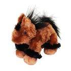 Cowboy Hardware CH Plush Horse