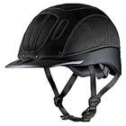 Sierra Western Helmet
