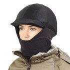 OV Winter Helmet Cover