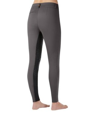 Kerrits Therminator Winter Riding Pant