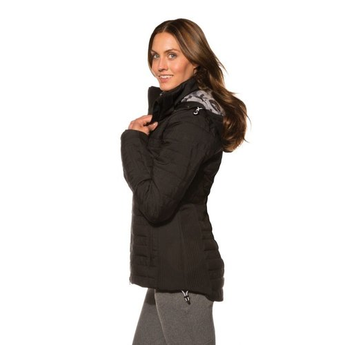 Kerrits EQ Insulator Jacket
