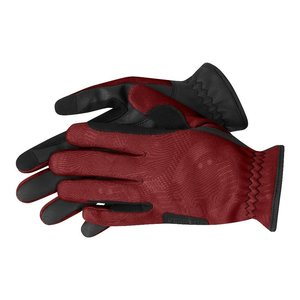 Kerrits Fleece Glove
