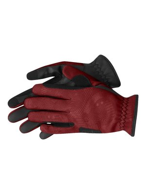 Kerrits Fleece Glove