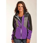 Panhandle Slim Powder River Jacket 52-3894