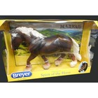 Breyer Markus Special Edition