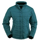 Outback Mineral Jacket
