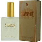 Annie Oakley Cologne for Men