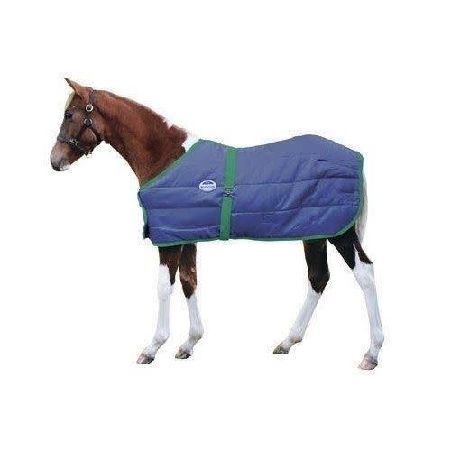 Weatherbeeta Growing Foal Blanket