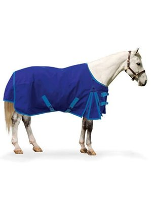 Centaur Pony 1200D Mid-weight Turnout