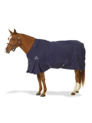 Centaur 1200D Turnout Blanket 300G