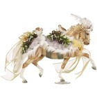 Breyer Winter Wonderland 2017 Holiday Horse